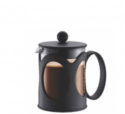 Bodum french press KENYA 0,5L
